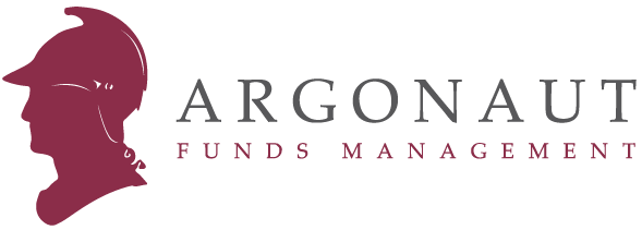 Argonaut Fund Management
